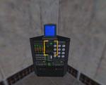 PS2 use icon