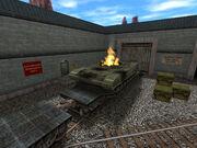 Ba yard5 tank02
