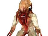 Зомби-ассасин