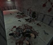 762px-Dead HECU pit worm