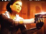 Сюжет Half-Life 2: Episode One
