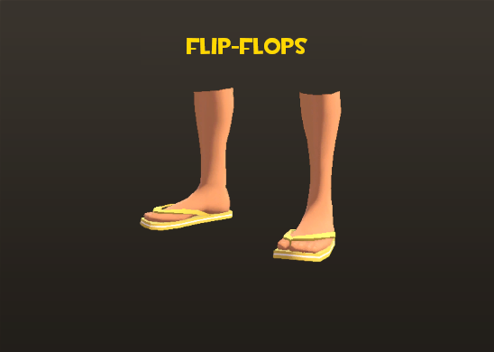 Flip Wikia Powered FlopsValve Wiki By Fandom SLVqGpUzM