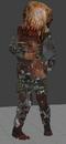 HECU Zombie
