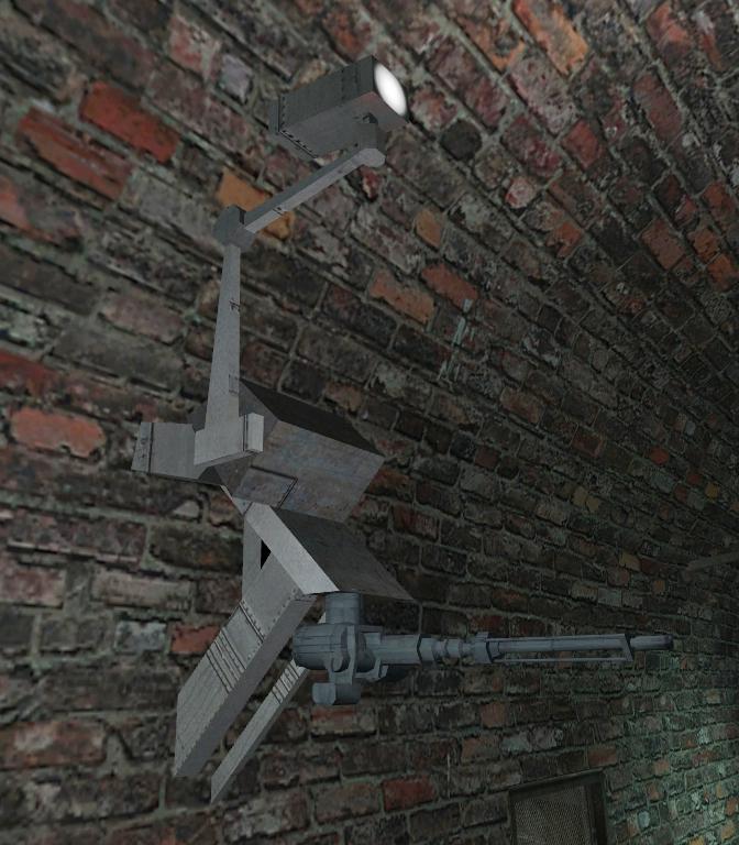 Cremator 039 turret8