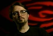 Marc video01