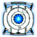 Portal 2 Badge 3