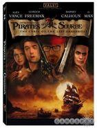 TFHOHL2 pirates
