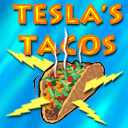 Sign taco 01