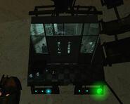 D2 prison 020000