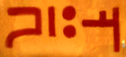Ws markings2