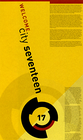 City 17 yellow welcome poster cropped