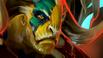 Elder Titan2