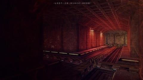 Half-Life FX Lost In Black Mesa Full Gameplay!