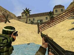 Sven screenshot