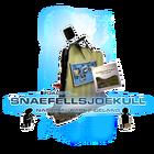 The Lab Snaefellsjokull