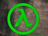 Саундтрек Half-Life: Opposing Force