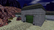 Ps2waypoint back