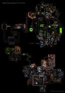 Half-Life-Игры-Black-Mesa-карта-708371
