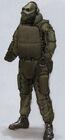 Soldier07
