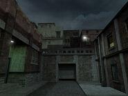 City test03 005
