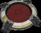 730px-Portal 2 Heavy Duty Super-Colliding Super Button active