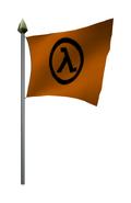 Ctf flag01