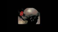 Valve-Guy