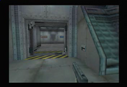 817 video01