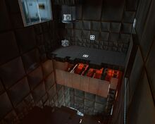 Portal-Test12