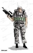 405px-Infantry grunt1