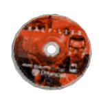 DC techgibs disc