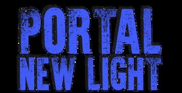 PNL logofull — копия