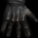 CombineGuard Glove