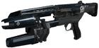 HLA PulseRifle 01