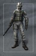 Randyhumphries soldier