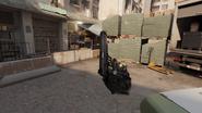 HLAlyx9mmpistol