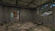 Ps2debris alley3