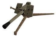 Гаубица M198