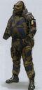 Soldier05