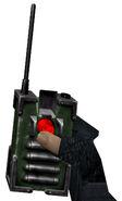 Sumka-detonator-viewmodel-of-hd
