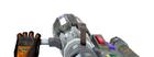 Egon-alpha
