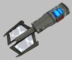 Alyx tool2