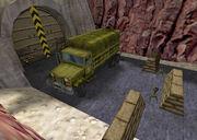 Truck bs