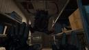 HLAlyxHeadCrab-2