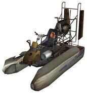 Airboathl2beta
