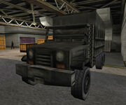 Black ops truck1