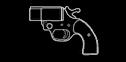 Flaregun icon