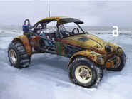Jbuggy-1200x0-c-default
