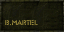 BXTOP N MART