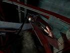 Ep1 stalker car3